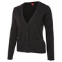 JBs Ladies Knitted Cardigan