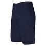 JBs Light Multi Pocket Short