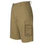 JBs Canvas Cargo Short