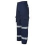JBs Mercerised Multi Pocket Pant With 3M Tape