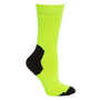 JBs Acrylic Work Sock ( 3 Pack)