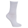 JBs Every Day Sock (2 Pack)