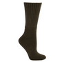 JBs Outdoor Sock (3 Pack)