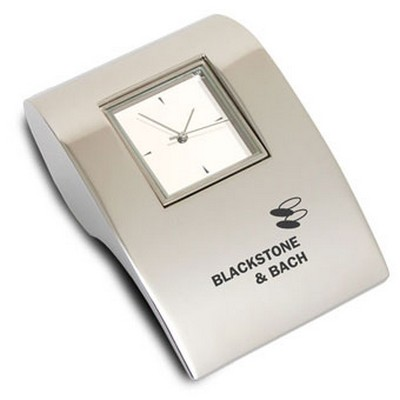 Picture of Wave Desk Clock