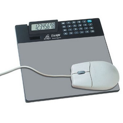 Picture of Mousemat Calculator