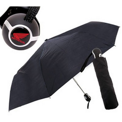 Picture of Auto Travel Umbrella