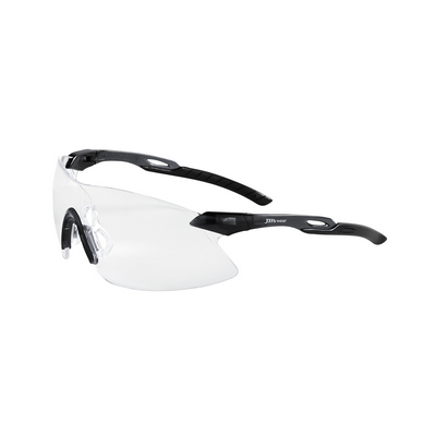Picture of JBs  Rimless  Spec (12 Pack)