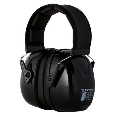 Picture of JBs 32Db Supreme Ear Muff