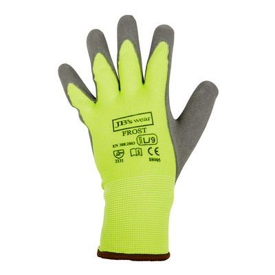 Picture of JBs  Frost Glove (12 Pack)