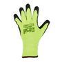 JBs  Winter Glove (12 Pack)