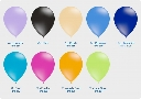 Decorator Balloon - 11