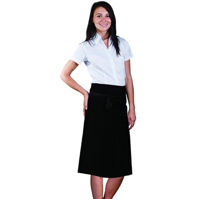 Picture of Full Waiter Apron