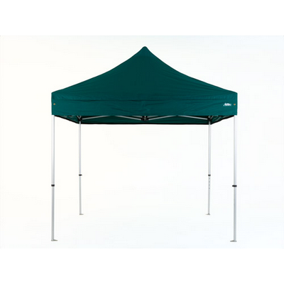 Picture of 3x3 MARQUEE - WITH FRAME AND CANOPY - Prolite Aluminium 40mm Frame