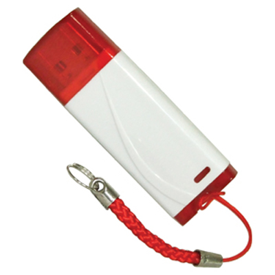 Picture of Temptation Flash Drive 16GB