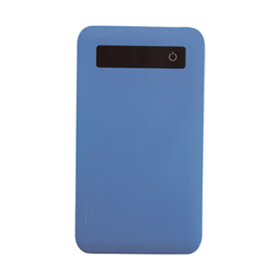 Picture of Elexan - 4000 mAh Power Bank