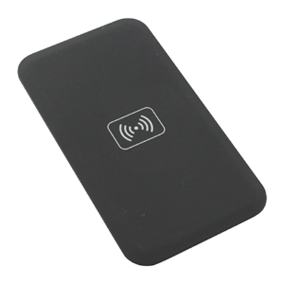 Picture of Qi Wireless Smartphone Charger (Rectangle)
