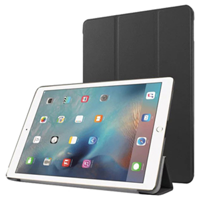 Picture of iPad 10.5 ABS Geni Cover
