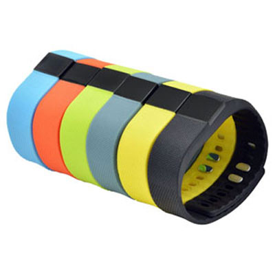 Picture of Draco iSport Band