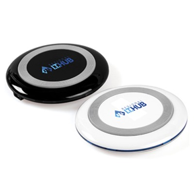 Picture of Juniper Wireless Charger - Standard