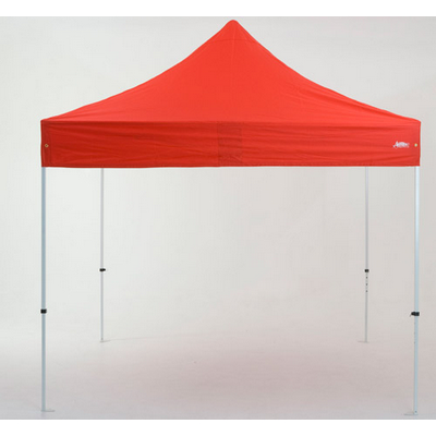 Picture of 3x3 MARQUEE - WITH FRAME AND CANOPY - Premium Steel 29mm Frame
