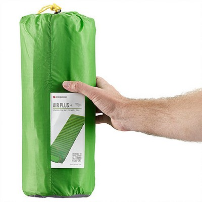 Picture of Air Plus Inflatable Hike mat