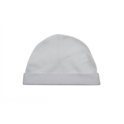 Picture of Babies Hat