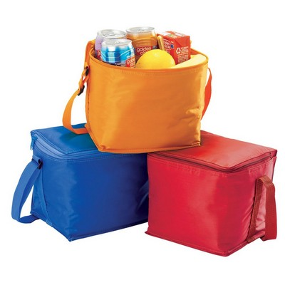 Picture of Small Cooler Bag