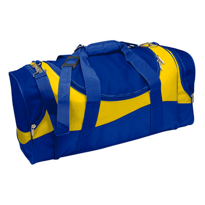 Picture of Sunset Sports Bag