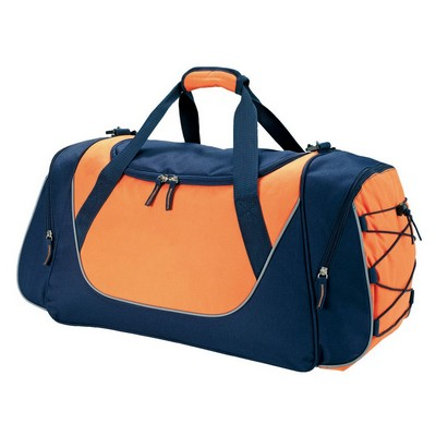 Picture of Climber Sportsbag