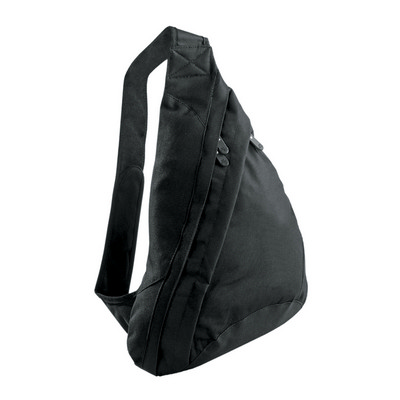 Picture of Sunset Sling Backpack