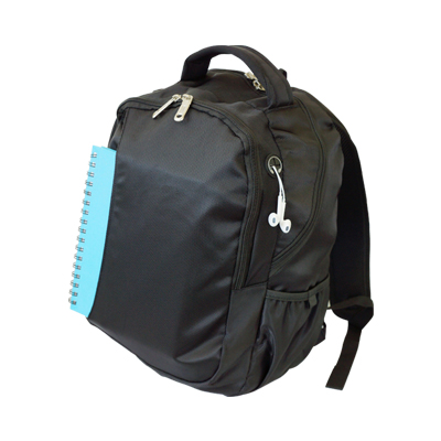 Picture of Daily Backpack