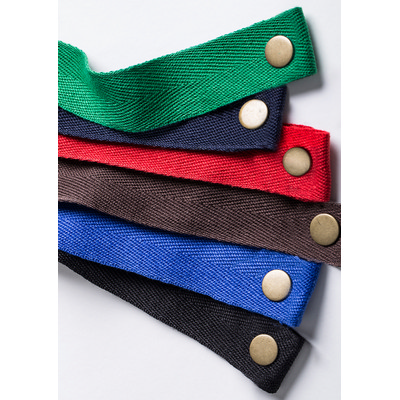 Picture of Unisex Urban Bib Straps