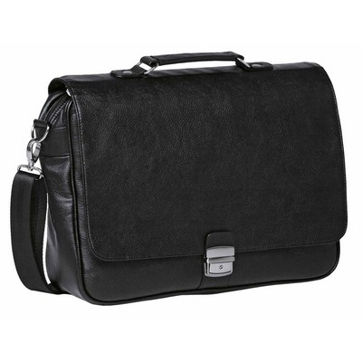 Picture of Euro Brief Bag