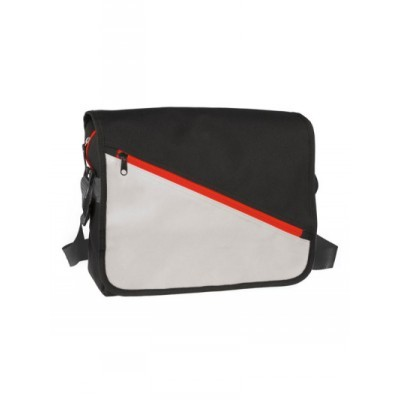 Picture of Guild Conference Bag