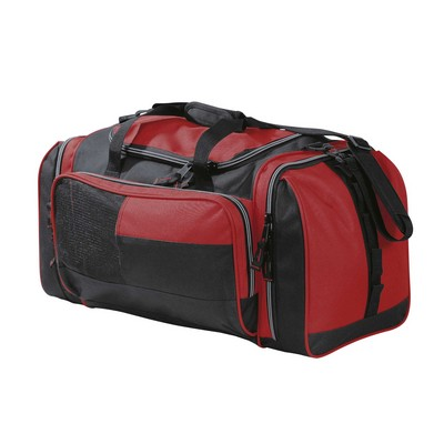 Picture of Kamakazzi Sports Bag