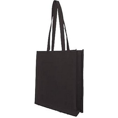 Picture of Non Woven Bag 80gsm - Long Handle - 10cm gusset
