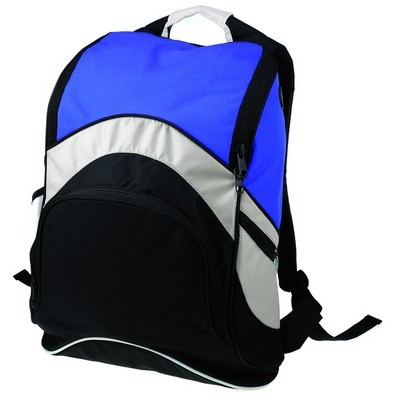 Picture of Seaspray Backpack