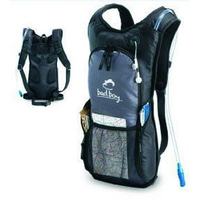 Picture of Quench Hydration Pack