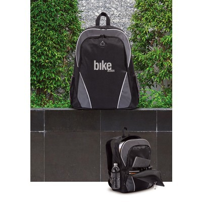 Picture of Ace Backpack