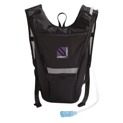 Picture of Mini Hydration Pack