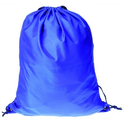 Picture of Carrier Backsack
