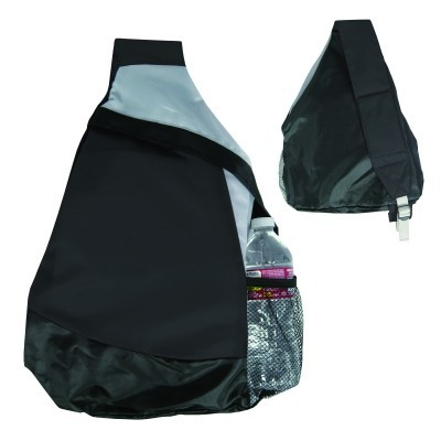 Picture of Mustang Sling Backpack