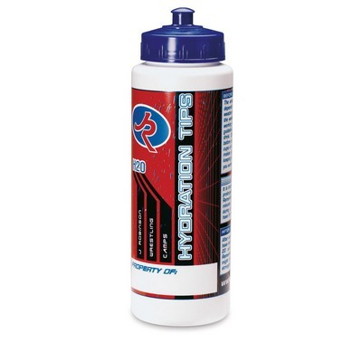 Picture of Marina Sports Bottle