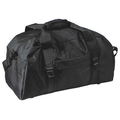 Picture of Trekker Sports Bag