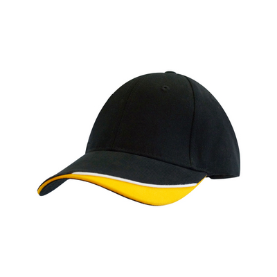 Picture of Miami Caps