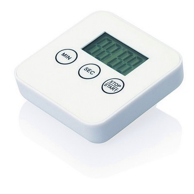 Picture of Water Resistant Timer