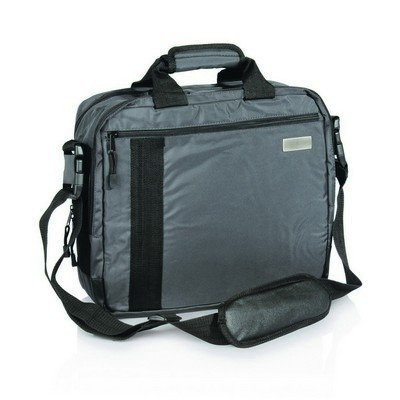 Picture of Utility Bag w/Laptop Pocket