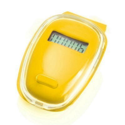 Picture of Pedometer