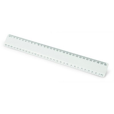 Picture of Ruler - 30cm