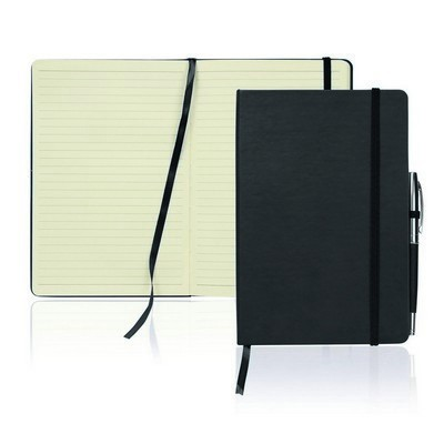 Picture of Executive A5 Notebook